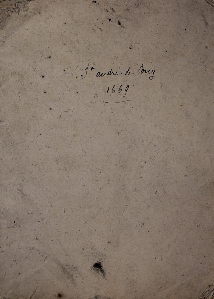 St André de Corcy AD BMS 1669-1730 vue 003