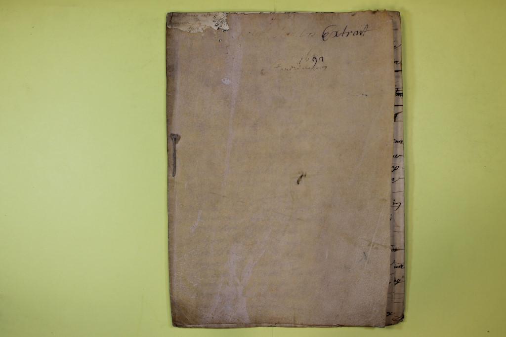 St André de Corcy AD BMS 1669-1730 vue 065