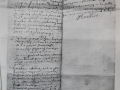 St André de Corcy AD BMS 1669-1730 vue 002