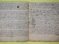 St André de Corcy AD BMS 1669-1730 vue 011