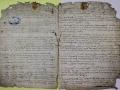 St André de Corcy AD BMS 1669-1730 vue 018