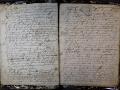 St André de Corcy AM BMS 1731-1740 vue 002