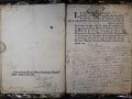 St André de Corcy AM BMS 1731-1740 vue 007