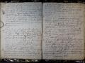 St André de Corcy AM BMS 1731-1740 vue 012