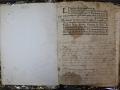 St André de Corcy AM BMS 1731-1740 vue 001