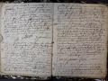 St André de Corcy AM BMS 1731-1740 vue 004