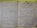 St André de Corcy AD BMS 1731-1760 vue 016