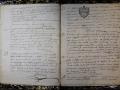 St André de Corcy AM BMS 1761-1770 vue 003