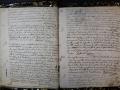 St André de Corcy AM BMS 1771-1780 vue 002