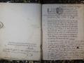 St André de Corcy AM BMS 1771-1780 vue 005
