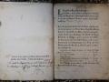 St André de Corcy AM BMS 1771-1780 vue 010