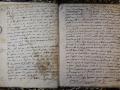 St André de Corcy AM BMS 1771-1780 vue 011