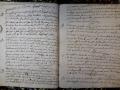 St André de Corcy AM BMS 1771-1780 vue 008