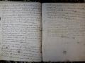 St André de Corcy AM BMS 1771-1780 vue 009
