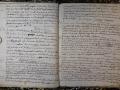 St André de Corcy AM BMS 1771-1780 vue 014