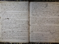 St André de Corcy AM BMS 1771-1780 vue 017