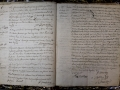 St André de Corcy AM BMS 1781-1792 vue 015
