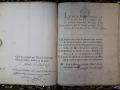 St André de Corcy AM BMS 1781-1792 vue 040
