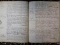 St André de Corcy AM BMS 1781-1792 vue 041