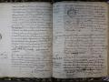St André de Corcy AM BMS 1781-1792 vue 047