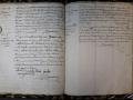 St André de Corcy AM BMS 1781-1792 vue 049