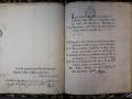 St André de Corcy AM BMS 1781-1792 vue 050