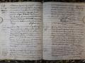 St André de Corcy AM BMS 1781-1792 vue 054