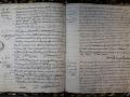 St André de Corcy AM BMS 1781-1792 vue 056