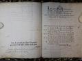 St André de Corcy AM BMS 1781-1792 vue 058