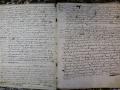 St André de Corcy AM BMS 1781-1792 vue 002