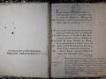 St André de Corcy AM BMS 1781-1792 vue 006