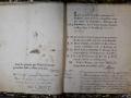 St André de Corcy AM BMS 1781-1792 vue 019