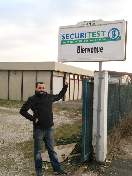 SECURITEST.jpg