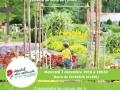 Soirée_débat_jardiniers_amateurs_Civrieux_07122016