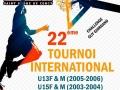 tournoi2018