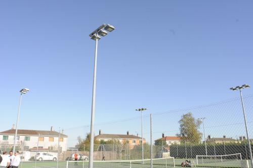 tennis 292
