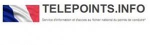 telepointsinfo