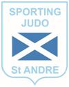 sporting judo