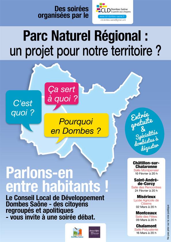 Affiche_soiree_debat
