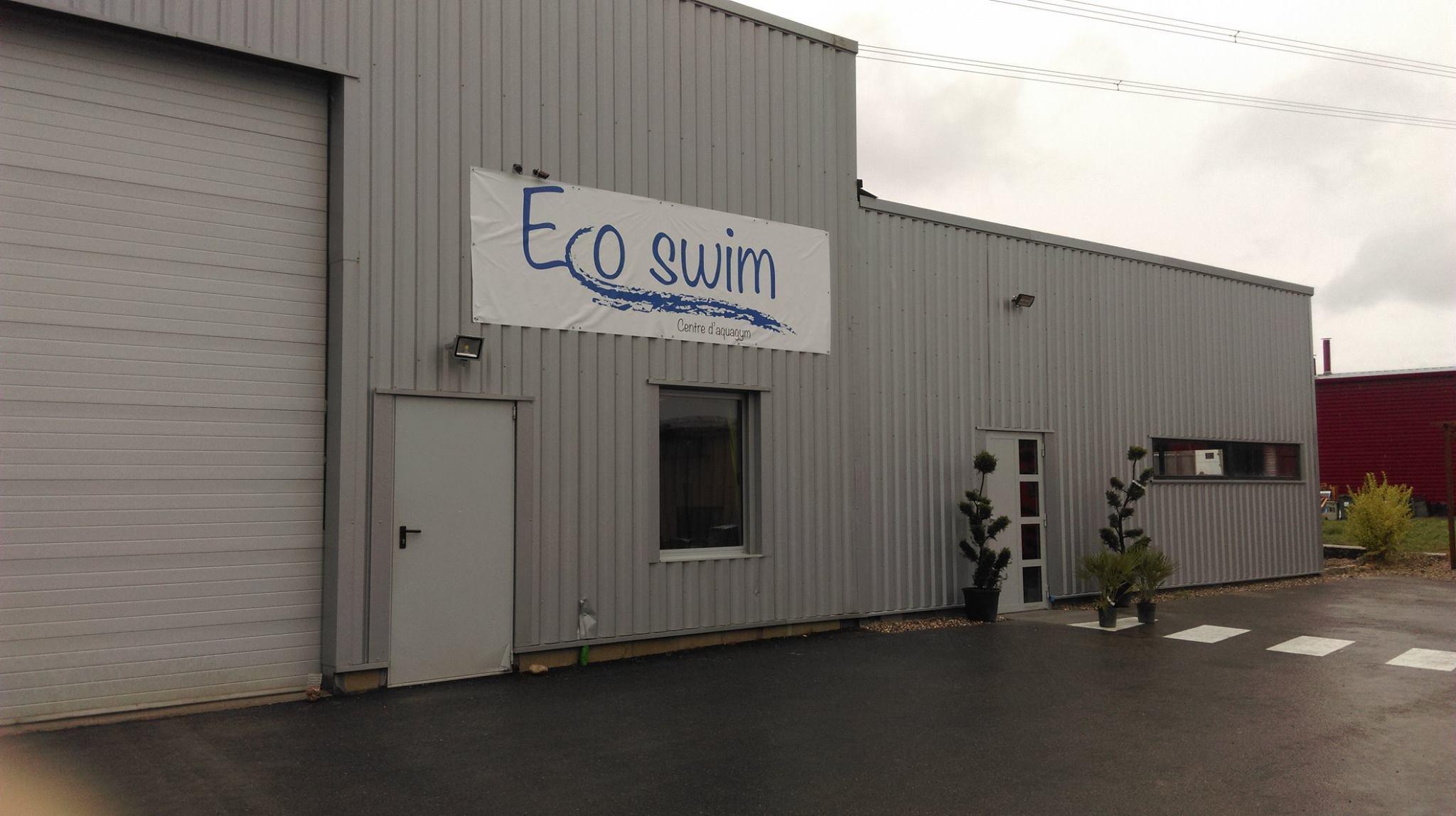 ecoswim1