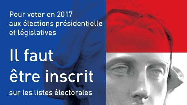 listes-electorales