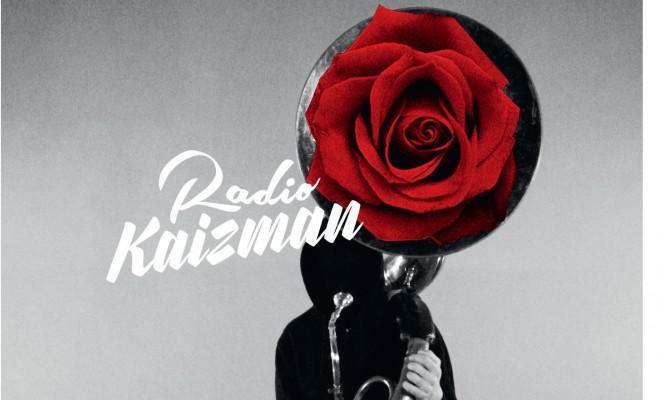 federation-musicale-de-l-ain-et-radio-kaizman-738